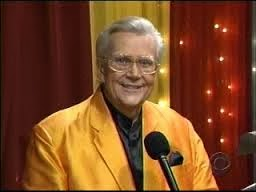 Rod roddy price is right