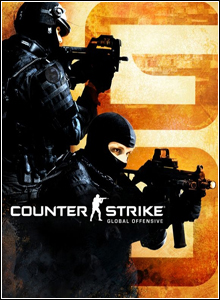Download Jogo Counter Strike Global Offensive Steam Unlocked PC 2012