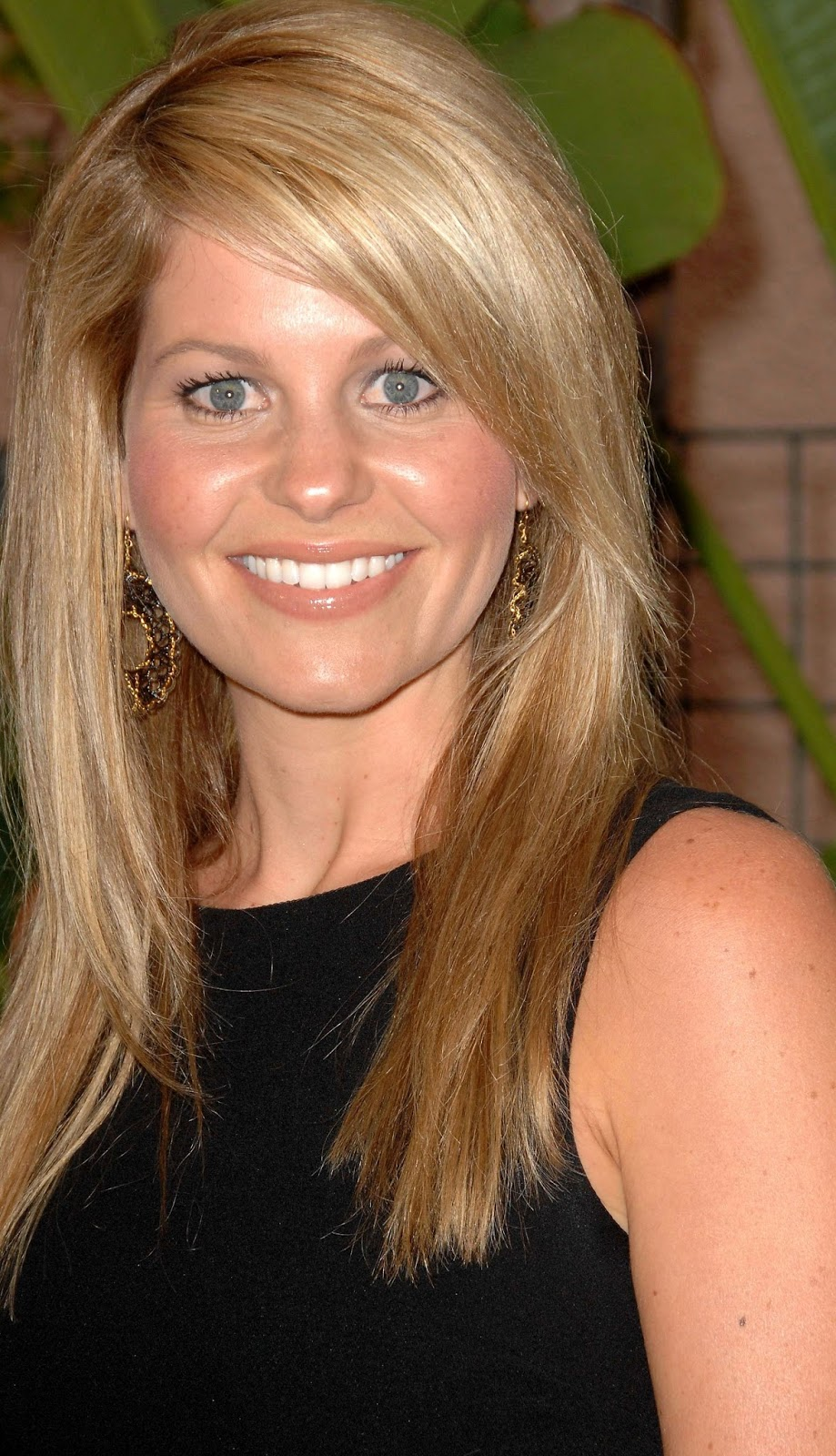 bridgette cameron ridenourbridgette cameron age, bridgette cameron on full house, bridgette cameron ridenour, bridgette cameron net worth, bridgette cameron birthday, bridgette cameron ridenour age, bridgette cameron siblings, bridgette cameron instagram, bridgette cameron pictures, bridgette cameron home improvement, bridgette cameron pics, bridgette cameron wikipedia, bridgette cameron, bridgette cameron alpine, bridgette cameron bio, bridgette cameron's saving christmas, bridgette cameron movies, bridgette cameron height, bridget cameron edinburgh, bridgette cameron ridenour instagram