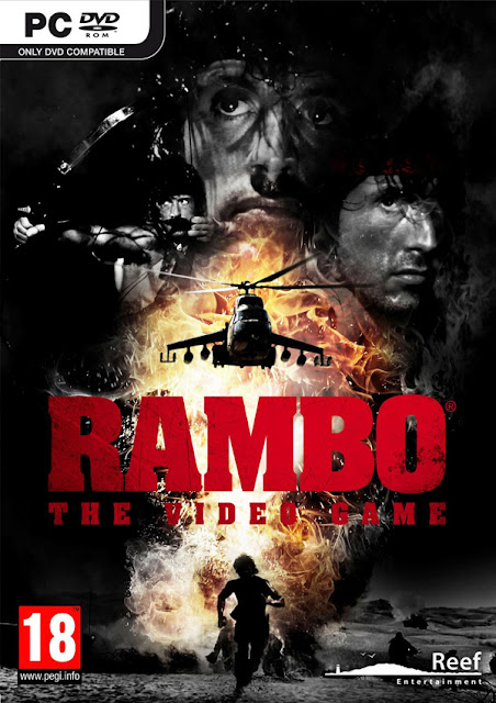 RAMBO-The-Video-Game-Download-Cover-Free-Game