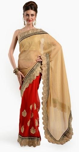 Indian Designers Custom Made Dresses