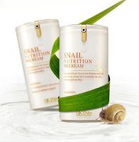 snail-nutrition1