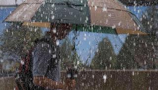 http://metro.tempo.co/read/news/2015/06/01/083671315/hujan-bulan-juni-apa-kata-bmkg