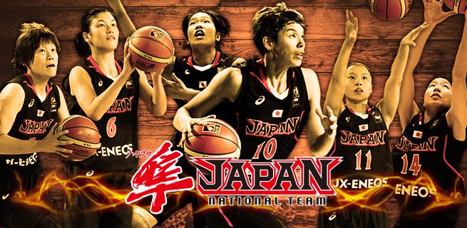 「オリンピック バスケットボール」の画像検索結果