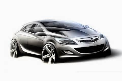 Source: { Audio Mobil | Tips Mobil | Mobil Baru | Mobil Bekas | Daftar Harga Mobil baru dan second | cara mengatasi mesin | membuat boxs subwoofer | speaker aktif | memilih aksesoris mobil | Audio Mobil Online | Cara mengemudi Mobil Matic | Toyota | BMW | Car Sound Systems | http://www.teknovanza.com | dll .. }