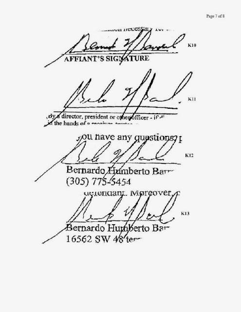 Handwriting Analyst