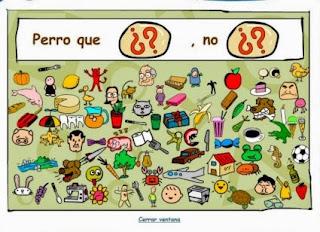 http://www.colombiaaprende.edu.co/mml/sitio/9_12_baul_2.html