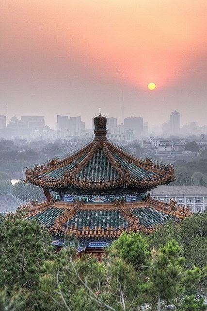 Beijing,China.