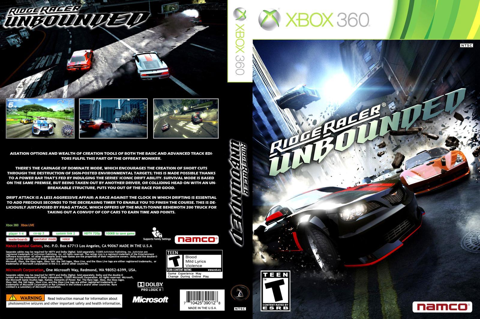 http://3.bp.blogspot.com/-iqmWuVsmOPw/T2qmUOJa0qI/AAAAAAAAQaY/tmEX5ep8_IA/s1600/capa%20www.gamecover.com%20(3).jpg