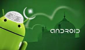 Android Ramadhan