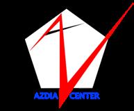 AZDIA | Aplikasi Belajar Anak