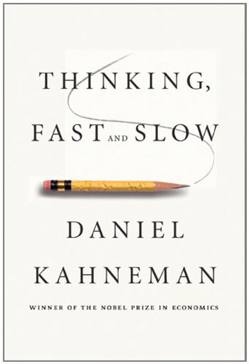 Essay On Health Awareness Thinking Fast And Slow Daniel Kahneman Allen Lane November  Essay On Terrorism In English also Compare And Contrast Essay Topics For High School Students Book Review Thinking Fast And Slow By Daniel Kahneman  Lse Review  Where Is A Thesis Statement In An Essay
