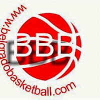 International Summer BelgradoBasketBall Camps: Barcelona y Belgrado