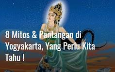 Yogyakarta ...