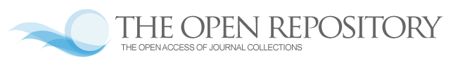 Open Access Journal Repository