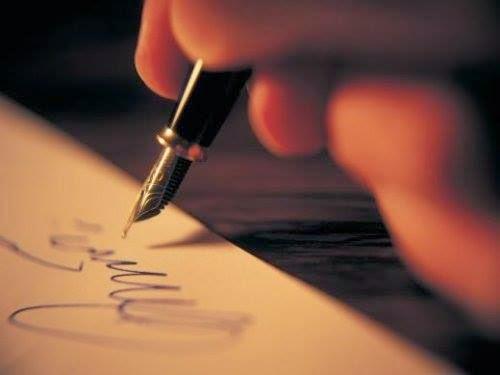 A la rencontre d'un vers poétique, amour écris par sa plume Serais-je entrain de tombée amoureuse de ce poète