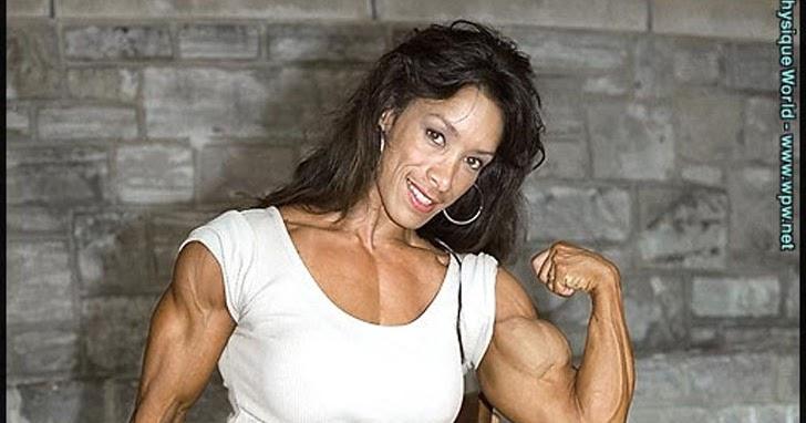 Denise masino Nude Photos 54