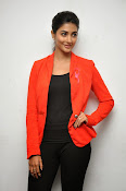 Pooja hegde latest photos-thumbnail-16