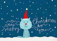 http://nastjaholtfreter.blogspot.de/2013/10/merry-christmas.html