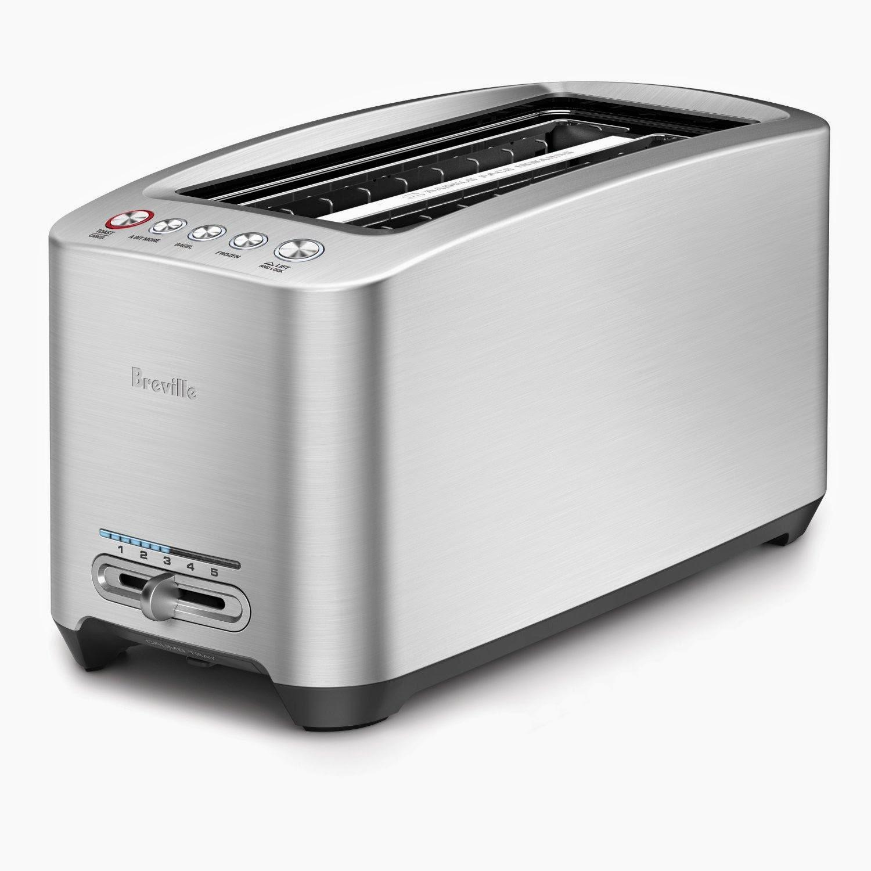 breville bta820xl toaster oven