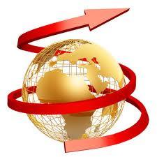 التسويق الإلكتروني وأثره في نجاح الشركات والمؤسسات