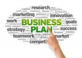 OpO ~ Belajar Bisnis Dari Pahlawan Untuk Sukses
