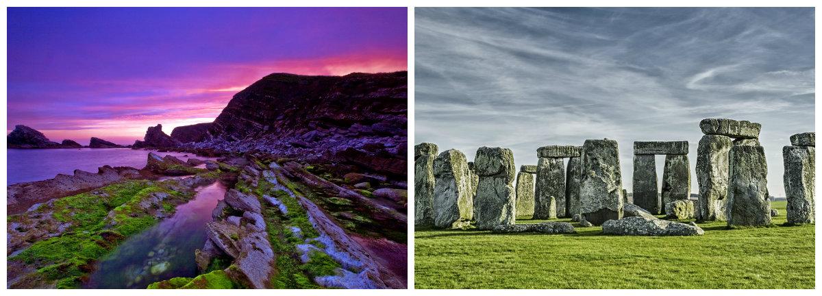 top 5 viagens, destino, viagem, viagens, trip, wanderlust, micaela ramos, inglaterra, england, london, stonehenge,