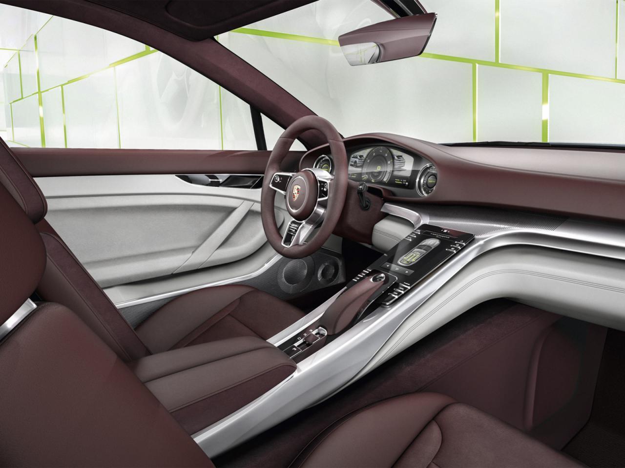 Porsche+Panamera+Sport+Turismo+3.jpg