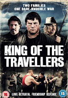 King of the Travellers (2012) online y gratis