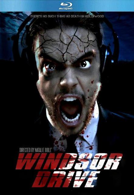 Windsor Drive (2015) ταινιες online seires xrysoi greek subs