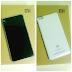 My New Toy Xiaomi Mi4i