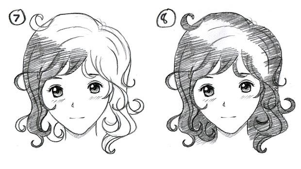 johnnybro's draw manga