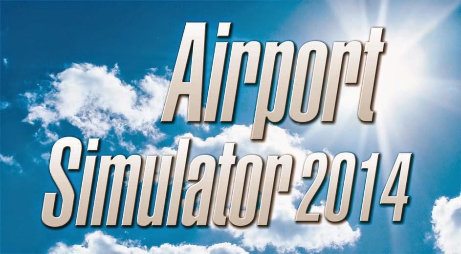 airport simulator 2014 free download full version for pc