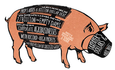 Prop 1 Porky