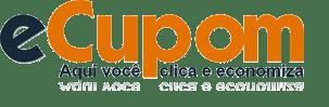 Cupom de Desconto, Ofertas e Códigos Promocionais 2018