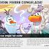Nuevo Diario - Edición #496 | ¡Frozen: Fiebre Congelada!