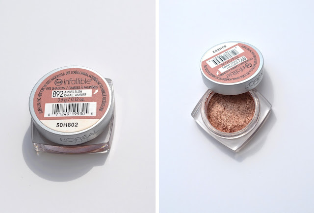 http://www.dreamingsmoothly.com/2013/09/loreal-amber-rush-un-bijou-pour-les.html