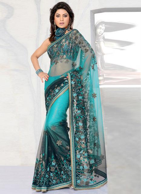 http://3.bp.blogspot.com/-ir2w0xvn6KA/Tj-hh-pi9TI/AAAAAAAANXs/O8joE7Uy7oI/s640/2012-Eid-Saree-Design+%25283%2529.jpg