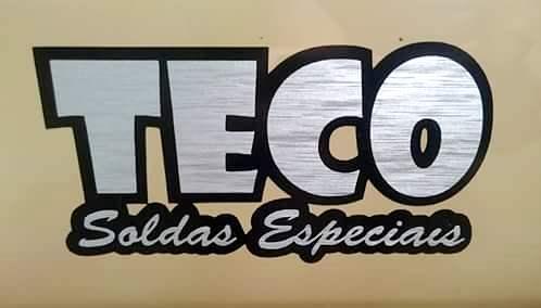 Teco Soldas