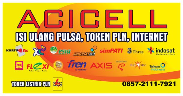 acikost cctv 320px 201210171515
