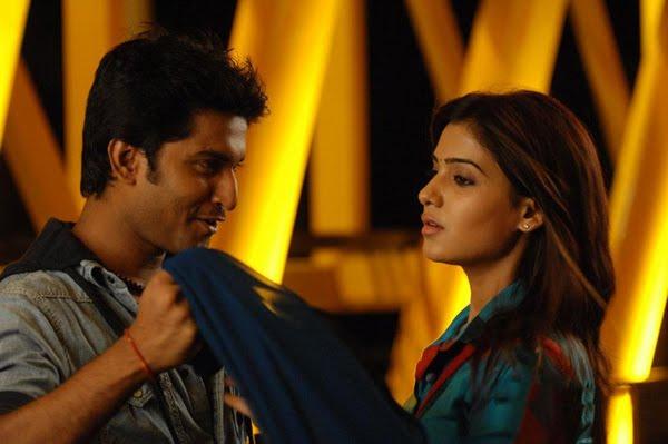 The Makkhi Book Full Movie In Hindi Download Hd