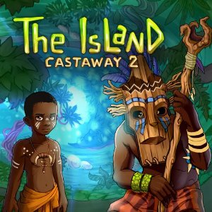 Free Download The Island Castaway 2 Game