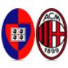 Live Stream Cagliari Calcio - AC Mailand