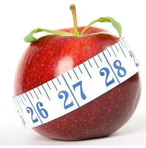 consejos para bajar de peso en 10 dias