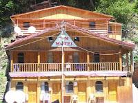 çam-motel-uzungöl-otelleri