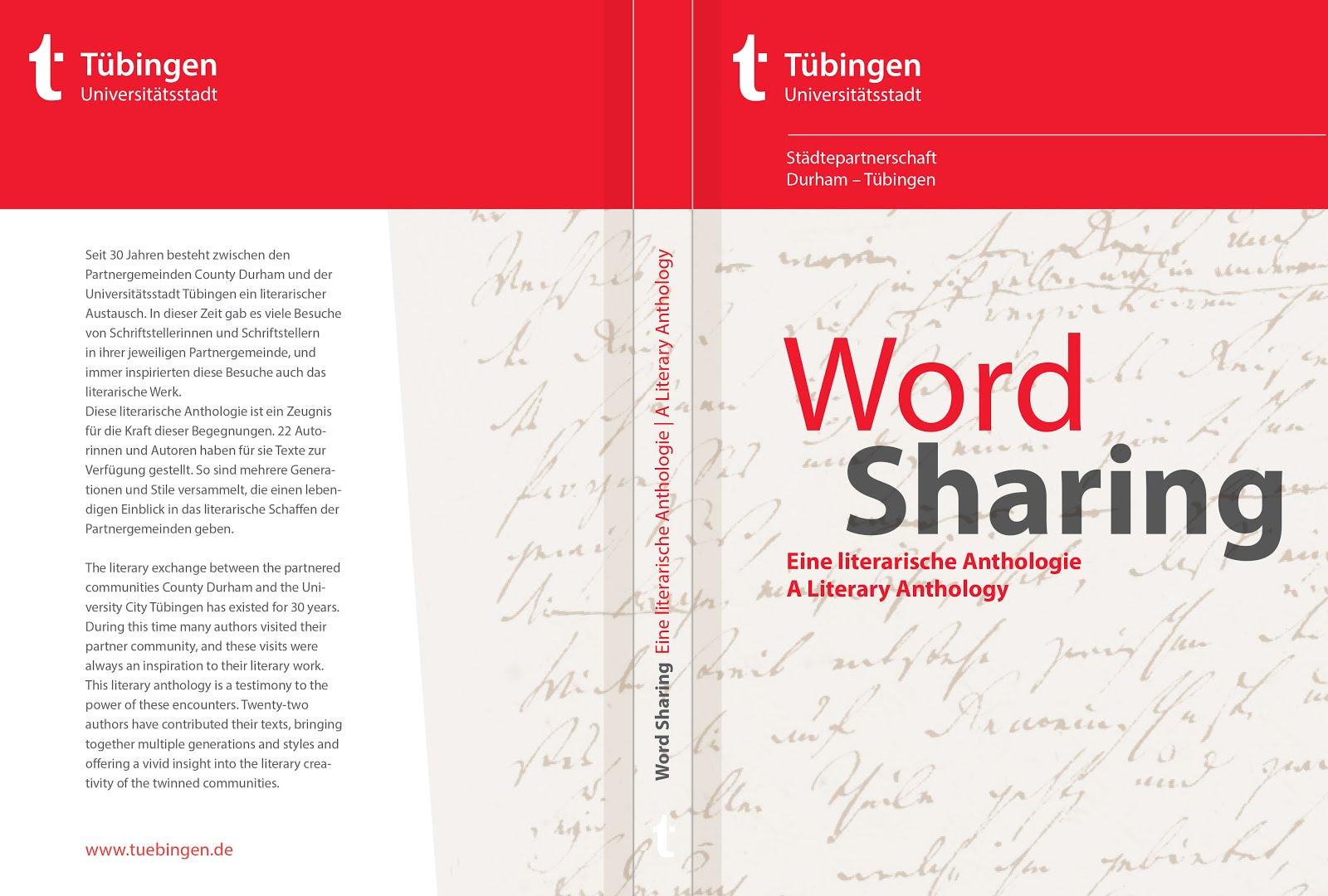 WORD SHARING!