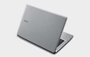 Harga Laptop Acer Aspire E1-470