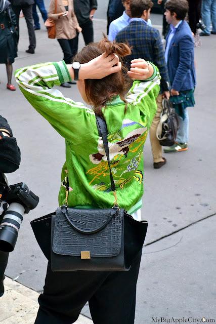 bomber-jacket-streetstyle-paris