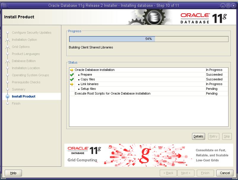 how to create usersin solaris 11