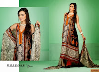 Sleeveless-Salwar-Kameez-for-Women